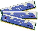 DDR3_HyperX