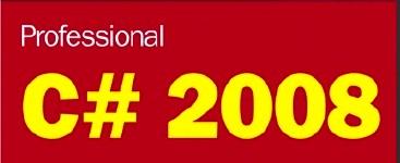 ProfessionalC2008