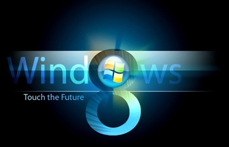 Windows العالم الأخر